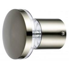 Светодиодный светильник садовый HL210L 5.5W 6400K