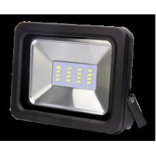 Прожектор светодиодный  СДО-5-10-PRO 10Вт 230В 6500К 750Лм IP65 LLT
