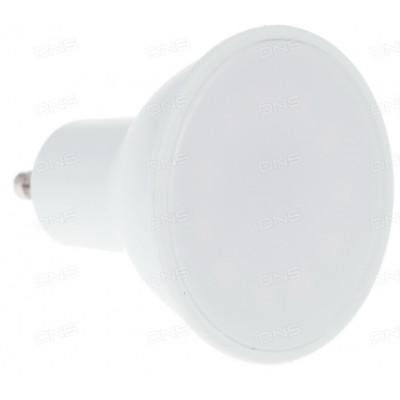 Светодиодная лампа 6W 4200К GU10 Дим.