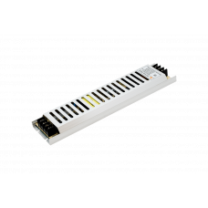 Ультратонкий блок питания, IP20, 120W, 12V 226*53*18мм SWG