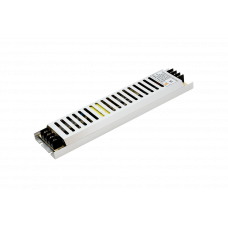 Ультратонкий блок питания, IP20, 200W, 12V 308*53*21мм SWG