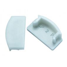 СПН1607 (ЛП-7) Заглушка глухая