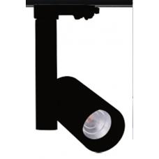 Потолочный светильник встраиваемый  Черный 13   UM-6050B-13-NW