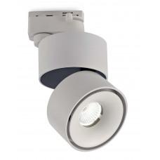 Потолочный светильник WL 12W Белый 4000 T003112-GD-12-WH-NW