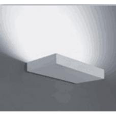 Бра декоративное BRICK 5 Белый 12Вт 4500 20 GW-A515-12-WH-NW