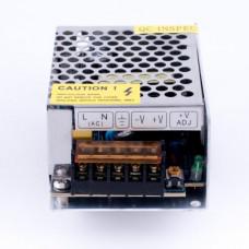 Блок питания IP20 35W-12V SWG