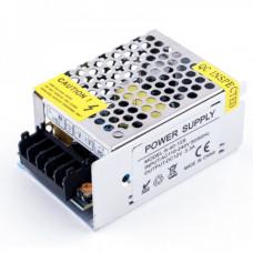 Блок питания IP20 40W-12V SWG