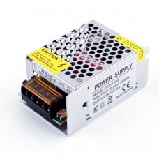 Блок питания IP20 60W-12V SWG