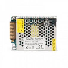 Блок питания IP20 100W-12V SWG