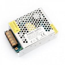 Блок питания IP20 120W-12V SWG