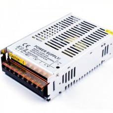 Блок питания IP20 200W-12V SWG