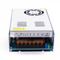 Блок питания IP20 350W-12V SWG
