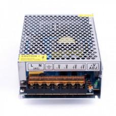 Блок питания IP20 100W-24V SWG