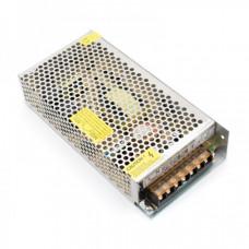 Блок питания IP20 150W-24V SWG