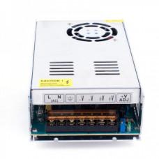 Блок питания IP20 300W-24V SWG
