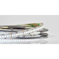 Лента светодиодная стандатр (IP20) SMD3014 - 240led/24Вт на метр, 12В, 4200К дневная белая SWG