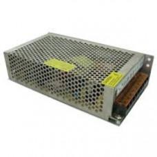 Блок питания IP20 240 Вт./12В LS