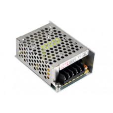 Блок питания IP20 25W-12V ULS