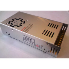 Блок питания IP20 360W-12V ULS