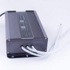 Блок питания IP67 200W-12V ULF (металл)