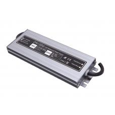 Блок питания ультратонкий IP67 MINI Al TPW, 100 W 24 V SWG