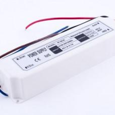 Блок питания IP67 100W-12V LS