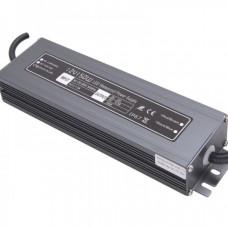 Блок питания ультратонкий IP67 MINI Al TPW, 200 W 24 V SWG