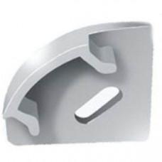 СПУ1717 (ЛПУ17) Заглушка с отверстием
