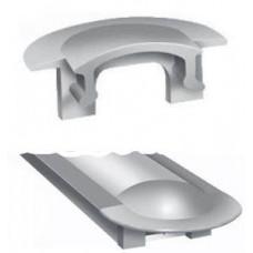 СПВ16 Заглушка универсальная (для СПВ16-2207 и СПВ16-2212)