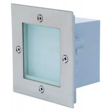 Светильник светодиодный лестничный  HL942L 1.6Вт Белый
