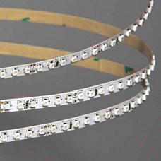 Лента светодиодная стандарт (IP20) SMD2835 - 120led/9,6Вт на метр 12В 6000К холодно-белая SWG