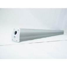Промышленный светодиодный светильник FG 50 30W 4000К опал