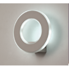 Бра декоративное BUBLE Белый 9Вт 4000 20 GW-8513-9-WH-NW