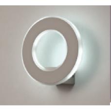 Бра декоративное BUBLE Черный 9Вт 4000 20 GW-8513-9-BL-NW