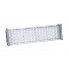 Светодиодный светильник для архитектурного освещения OPTIMA-А-055-330-50-330вт,35736лм,