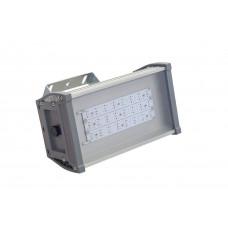 Светильник для растений OPTIMA-F-055-110-50-110вт,9108лм,450-740нм(для фито)