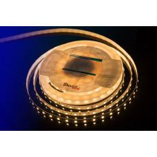 Лента светодиодная LUX CRI 93 SMD 5050 60 led/14,4w на метр 12V IP33 1080lm тепло-белая 3000К 5000×1