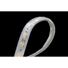 Лента светодиодная LUX CRI 93 SMD 5050 60 led/14,4w на метр 24V IP65 1080lm дневная белая 4200К 5000
