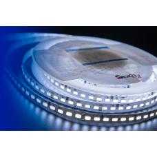 Лента светодиодная LUX CRI 93 SMD 5730, 120 led/26,8w на метр 24V IP33 3000+6000К 5000×19×2мм Design