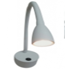 LED светильник настенный WL  Белый 3Вт 3000BQ004103-A-3-WH-WW