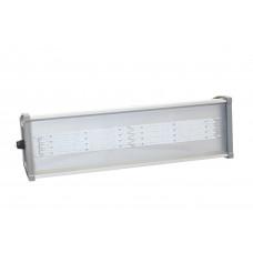 Уличный светодиодный светильник OPTIMA-S-015-18-50-20вт,2662лм,5000к