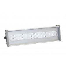 Уличный светодиодный светильник OPTIMA-S-015-28-50-30вт,3514лм,5000к