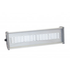 Уличный светодиодный светильник OPTIMA-S-015-38-50-38вт,4685лм,5000к
