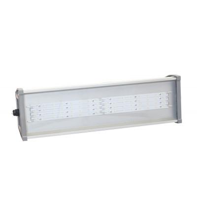 Уличный светодиодный светильник OPTIMA-S-015-80-50-78вт,9371лм,5000к