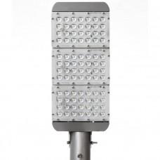 Уличный светодиодный светильник линзованный FP150 75W, 5000К
