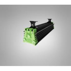 Промышленный светодиодный светильник Нано-Тех 50 S - 50Вт/6000Лм/IP65 (кронштейн)