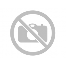 """Гирлянда светодиодная """"Спайдер Фиксинг"""", 3*20 метров, темно-зеленый провод.Синий цвет"""